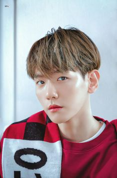 Baekhyun Chanyeol, Exo K, Hapkido, Chanbaek, Stars And Moon, My Sunshine, Korean Actors, Actors & Actresses, Handsome