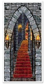 castle decorating ideas - Google Search