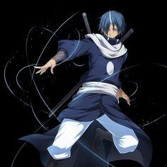 Rimuru Tempest - The Best Ken Anime, Anime Art, Slime Wallpaper, Blue Hair Anime Boy, Dragon Names, Otaku, Ninja, Kirito, Tokyo Ghoul