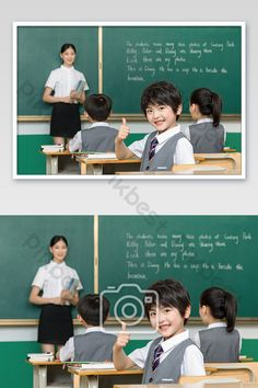 English learning education student thumbs up#pikbest#photo Teachers Day Poster, Happy Children's Day, Powerpoint Word, Teachers' Day, Child Day, Book Photography, Used Books, Sign Design, Learn English