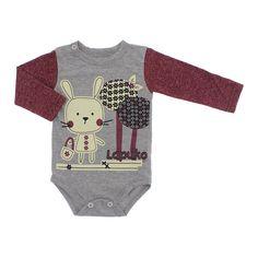 61860cbad Loja de Bebê - Entre e conheça a melhor loja de bebê online!