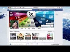 10 privacytips voor je Facebookaccount | Helpdesk