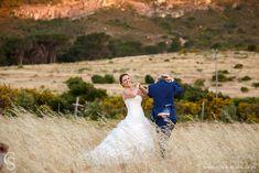 Wedding joy in the sunset fields - credit agape studios Fields, Studios, Joy, Wedding Ideas, Sunset, Country, Wedding Dresses, Fashion, Bride Dresses