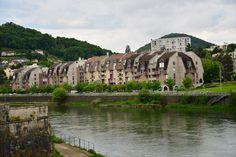 https://flic.kr/p/HzgwTU | Ville de Besançon (3)