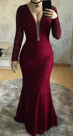 34 Ideas Dress Plus size Formal Elegant Beautiful – Plus Size Dress Evening Dresses, Prom Dresses, Formal Dresses, Elegant Dresses, Beautiful Dresses, Sexy Gown, Classy Dress, African Dress, African Fashion