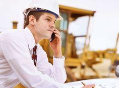 inginer,coordonare echipe operative de lucru