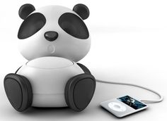 Google Panda March 2013: The Idea is To Give Back Before You Take