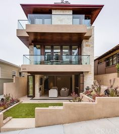 205 20th St, Manhattan Beach, CA 90266 is For Sale   Zillow