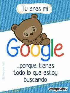 Google Mugoshos