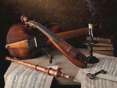 """O público apreciador de música erudita e tango tem um programa imperdível. A Faculdade Cantareira promove o concerto inédito """"Brahms e Piazzolla""""."""