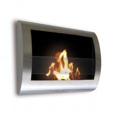 Anywhere fireplace - Luxeyard.com