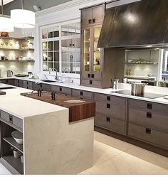 1277 best kitchen lake house images in 2019 home decor diner rh pinterest com