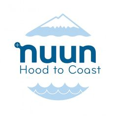 I'm Running the Hood to Coast Relay With Nuun! - The Weekend Warrior   The Weekend Warrior