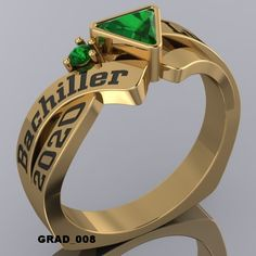 Anillos De Graduacion Mens Gemstone Rings, Gents Ring, Couple Jewelry, Ice Cream Party, Promise Rings, Instagram Story, Jewelry Collection, Rings For Men, Rolex