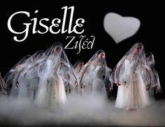 Κλήρωση για 2 μονές προσκλήσεις για την παράσταση «Ζιζέλ» των Κρατικών Μπαλέτων της Μόσχας
