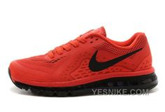 http://www.yesnike.com/big-discount-66-off-cheap-nike-air-max-2014-shoes.html BIG DISCOUNT! 66% OFF! CHEAP NIKE AIR MAX 2014 SHOES Only 85.37€ , Free Shipping!