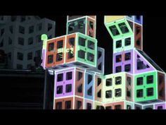 ▶ maplab ONE -- Laboratory for visual art & 3D mapping - YouTube