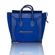 Celine boston tote...