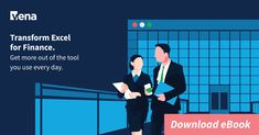 How to make even better use of Excel across the business - to uncover new insights, convey them to senior management and - in turn - help shape the best future for your company. Facebook Messenger Logo, Power Out, Things To Think About, Good Things, Senior Management, Business Intelligence, Insight, Finance, Believe