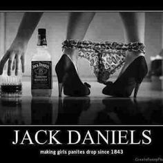 Jack Anyone?