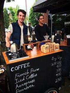 handlebar coffee seattle