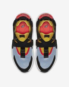 Nike Air Huarache City Women's Shoe. Nike.com