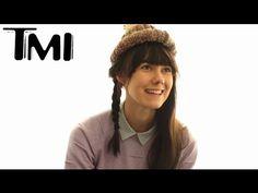 Lindsay Degen, knIT-GIRL | TMI