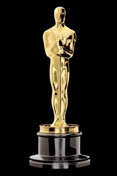 Academy to Honor Harry Belafonte, Jean-Claude Carriere, Hayao Miyazaki and Maureen O'Hara