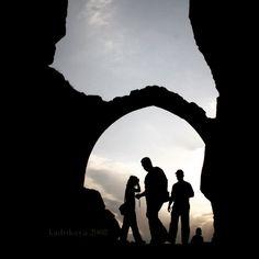 #antep #nizip #yavuzeli #rumkale 2008 #halfeti #gaziantep #urfa #fırat #nehri #birecik #barajı #gölü #backpacker #Backpacking #hromkle #hromgla #roman #castle #zeugma #hellenistic #merzimen #çayı #ortaçağ #middle #age