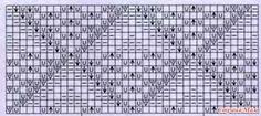 Собственно сама просьба в названии поста))) Очень нужна ТОЛКОВАЯ программка.  Схемы на бумажках нарисовала... Ну и решила всё культурно, красиво оформить.