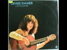 Canto Lunar - Denise Emmer (1982) - YouTube Music Instruments, Youtube, Good Music, Music, Musical Instruments, Youtubers, Youtube Movies