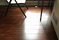 belair laminate flooring reviews