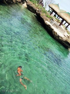 Mangondlong Rock Resort Camotes Island Cebu, Philippines (2)