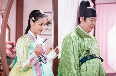 Korean Traditional Dress, Traditional Dresses, Oh Yeon Seo, My Sassy Girl, Joo Won, Korean Wave, Korean Dress, Paros, Kdrama
