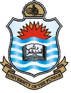 PU B.S.ED. 2nd Professional 2nd Annual Exams & 1st Annual Exams 2013 Date Sheet