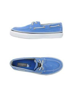 1a3aa41dfdb7 12 Best Shoes! images