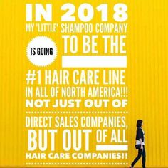 Monat is going to change your hair in just one wash. 30 day money back guarantee. My Monat, Monat Hair, Direct Sales Companies, Caring Company, Social Media Influencer, Anti Aging Skin Care, Revolution, How To Find Out, Hair Care