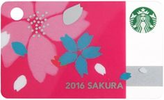 Japan - Sakura 2016 Mini (2)