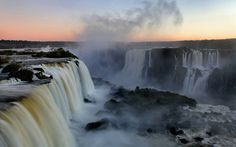 What are the seven wonders of the world? - Telegraph