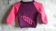 Claes sweater med traktordækaftryk. Traktor. str 70-100 Pullover, Sweaters, Baby, Fashion, Moda, Fashion Styles, Babies, Sweater, Sweater