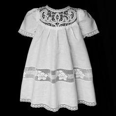Картинки по запросу крестильная рубашка для девочки