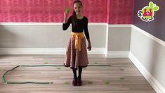 High Waisted Skirt, Ballet Skirt, Youtube, Songs, Fashion, Tulips, Moda, High Waist Skirt, Tutu