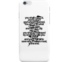 buy online d527e 1915f 37 Best Percy Jackson phone cases images in 2015 | Percy jackson ...