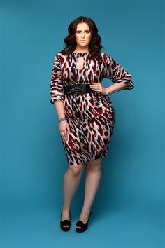 66 Best Plus Size Designer Clothing images  b511c1014