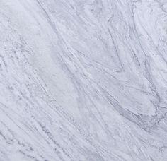 Ostras Blanco Polished Marble Slab Random 1 1/4