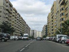 picture of Rua Vasco da Gama - Urbanização do Infantado