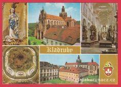 http://www.zlatakorunacz.cz/eshop/products_pictures/kladruby-klaster-kostel-pohlcvf-k078.jpg