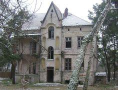 File:Poland. Konstancin-Jeziorna