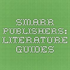 Samples--http://www.smarrpublishers.com/samplettc.pdf http://www.smarrpublishers.com/samplew.pdf