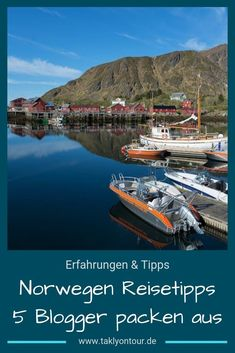 Norway travel tips Reisen In Europa, Norway Travel, Camping Glamping, Van Life, Travel Tips, Places To Go, Europe, Train, Good Things